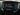 MITSUBISHI TRITON Blackline MQ Blackline Utility Double Cab 4dr Spts Auto 5sp 4x4 2.4DT [MY18]