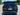 Volkswagen Tiguan 162TSI 5N 162TSI Highline Wagon 5dr DSG 7sp 4MOTION 2.0T [MY19.5]