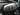 Audi S3  8V Sedan 4dr S tronic 6sp quattro 2.0T [MY16]