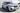 BMW X3 xDrive20d F25 LCI xDrive20d. Wagon 5dr Steptronic 8sp 4x4 2.0DT