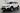 HOLDEN CAPTIVA 7 CG 7 LS Wagon 7st 5dr Spts Auto 6sp 2.4i (FWD) [MY14]