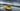 McLaren 720S Track Pack First Drive What's the McLaren 720S Track Pack Track like to drive?