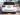 Jeep Grand Cherokee Laredo WK Laredo Wagon 5dr Spts Auto 8sp 4x4 3.6i [MY18]