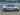 Suzuki Swift GLX FZ GLX Hatchback 5dr Man 5sp 1.4i