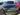 Ford Territory TX SZ TX Wagon 5dr Seq Sport Shift 6sp 2.7DT