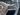 Nissan X-Trail ST-L T32 Series III ST-L Wagon 7st 5dr X-tronic 7sp 2WD 2.5i [MY20]