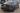 AUDI A3 40 TFSI 8V 40 TFSI Sedan 4dr S tronic 7sp quattro 2.0T [MY19]