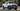 Best Dual-Cab Ute - Winner: Toyota HiLux Workmate Verdict