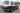 Volkswagen Multivan TDI340 T6.1 TDI340 Cruise Edition Wagon SWB 7st 5dr DSG 7sp 2.0DT [MY20]