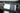 Land Rover Range Rover Evoque P200 L551 P200 R-Dynamic S Wagon 5dr Spts Auto 9sp 4x4 2.0T [MY21]