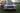 HONDA ACCORD  Hatchback 3dr Man 4sp 1.6