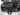 PEUGEOT 407 SV SV HDi Touring 5dr Spts Auto 6sp 2.7DTT