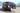 Jeep Cherokee Sport KK Sport Wagon 5dr Auto 4sp 4WD 3.7i [MY10]