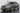 HOLDEN CRUZE SRi-V JH Series II SRi-V Sedan 4dr Man 6sp 1.6T [MY14]