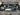 TOYOTA LANDCRUISER VX GDJ150R VX Wagon 7st 5dr Spts Auto 6sp 4x4 2.8DT [Nov]