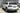 Audi Q5 TDI FY TDI design Wagon 5dr S tronic 7sp quattro ultra 2.0DT [MY17]