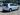 Volkswagen Golf 92TSI 7 92TSI Trendline Hatchback 5dr DSG 7sp 1.4T [MY17]