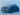 2016 Infiniti Qx70 S