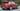 Alfa Romeo Stelvio Ti 2018 first drive review Is it enjoyable to drive?