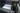 Toyota Camry Atara SX ASV50R Atara SX Sedan 4dr Spts Auto 6sp 2.5i