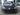 Volkswagen Polo 85TSI AW 85TSI Comfortline Hatchback 5dr DSG 7sp 1.0T [MY20]