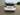 Ford Focus Active SA Active Hatchback 5dr Auto 8sp 1.5T [MY20.25]