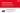 MITSUBISHI MIRAGE ES LA ES Hatchback 5dr CVT 1sp 1.2i [MY15]