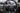 Holden Barina  TM Hatchback 5dr Man 5sp 1.6i