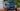 Best Medium Van - Winner: Ford Transit Custom 300S How safe is it?