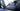 MERCEDES-BENZ 380SL