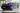 MCLAREN 720S Performance P14 Performance Spider 2dr SSG 7sp 4.0TT [MY19]