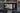 AUDI SQ5  FY Wagon 5dr Tiptronic 8sp quattro 3.0T [MY19]