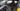 Lamborghini Urus null 2019 Wagon Review What is the Lamborghini Urus 's interior like?