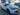 RENAULT CLIO Expression IV B98 Expression Hatchback 5dr EDC 6sp 1.2T [Sep]