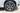 Mitsubishi Pajero Sport GLX QE GLX Wagon 5dr Spts Auto 8sp 4x4 2.4DT [MY16]