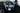 Jeep Compass Blackhawk MK Blackhawk Wagon 5dr CVT Auto Stick 6sp 2.0i [MY14]