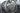 Aston martin V8 Vantage Vantage Coupe 2dr Seq. Mac 6sp 4.7i [MY10]