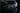 Audi S5  F5 Coupe 2dr Tiptronic 8sp quattro 2.9TT [MY20]