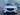 Mazda CX-5 Akera KE Series Akera Wagon 5dr SKYACTIV-Drive 6sp AWD 2.5i [MY13]