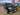 2015 Chrysler Grand Cherokee Summit