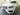 Volvo XC90 D5 D5 Inscription Wagon 7st 5dr Geartronic 8sp AWD 2.0DTT [MY16]