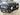 Toyota Landcruiser Prado GXL GDJ150R GXL Wagon 7st 5dr Spts Auto 6sp 4x4 2.8DT