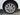 Volkswagen Golf 110TSI 7.5 110TSI Comfortline Wagon 5dr DSG 7sp 1.4T [MY19]