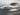 Honda HR-V VTi-S VTi-S. Hatchback 5dr CVT 1sp 1.8i [MY17]