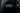 Skoda Octavia 110TSI NE 110TSI Sedan 5dr DSG 7sp 1.4T [MY20.5]