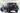 Volkswagen T-Cross 85TSI C1 85TSI Life Wagon 5dr DSG 7sp FWD 1.0T [MY21]