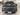 MAZDA CX-9 Azami TC Azami Wagon 7st 5dr SKYACTIV-Drive 6sp 2.5T