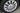 Skoda Fabia 81TSI NJ 81TSI Hatchback 5dr DSG 7sp 1.0T [MY20.5]