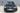 Audi Sq5 TDI 8R TDI Wagon 5dr Tiptronic 8sp quattro 3.0DTT [MY15]