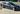 HOLDEN CALAIS V VE V 60th Anniversary Sedan 4dr Spts Auto 6sp 6.0i [MY08.5]